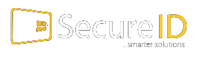 Secure ID logo